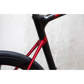 Ridley Bikes Fenix SL Disc Ultegra, black